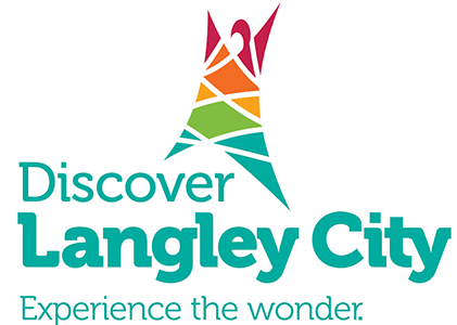 Discover Langley City is a Destination Marketing Organization for Langley City
